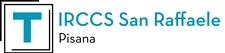 IRCCS San Raffaele - Roma