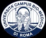 Policlinico Universitario Campus Bio-medico di Roma