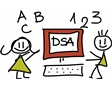 Screening DSA