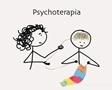 Consulenze e Psicoterapia