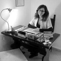 Dott.ssa Silvia Meini