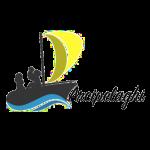 Logo dell'associazione ARCIPELAGHI
